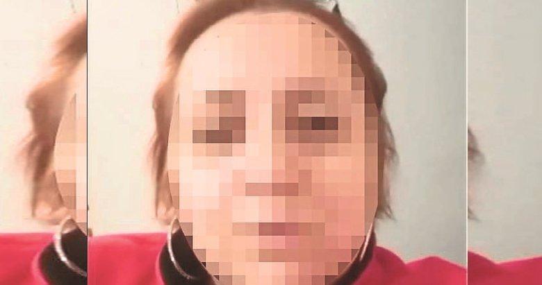 Sosyal medya şantajcısı Konak'ta gözaltına alındı
