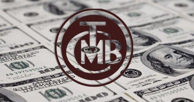 Merkez Bankasından kritik dolar hamlesi