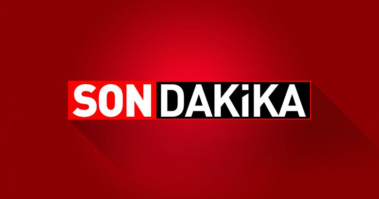 Türkiye operasyonu başlattı, BMGK toplanacağını açıkladı