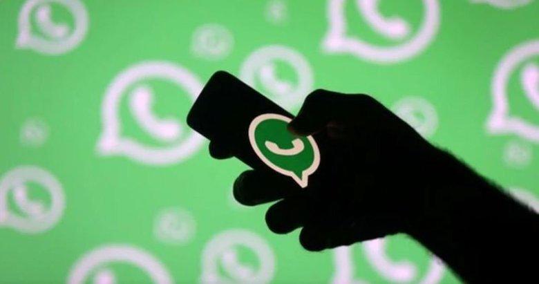 WhatsApp sözleşmesinde büyük tehlike ortaya çıktı! Sesiniz ve yüzünüz taklit edilebilir