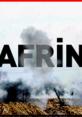 Zeytin Dalı Harekatında 1062 terörist etkisiz hale getirildi