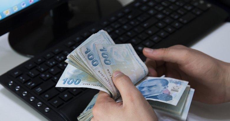 1000 TL sosyal yardım başvuru ekranı! e-Devlet pandemi sosyal yardım parası sorgulama nasıl yapılır?