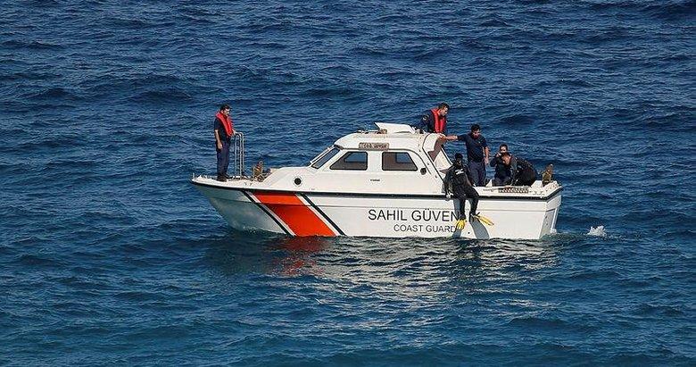 Batan mülteci teknesiyle ilgili korkunç iddia