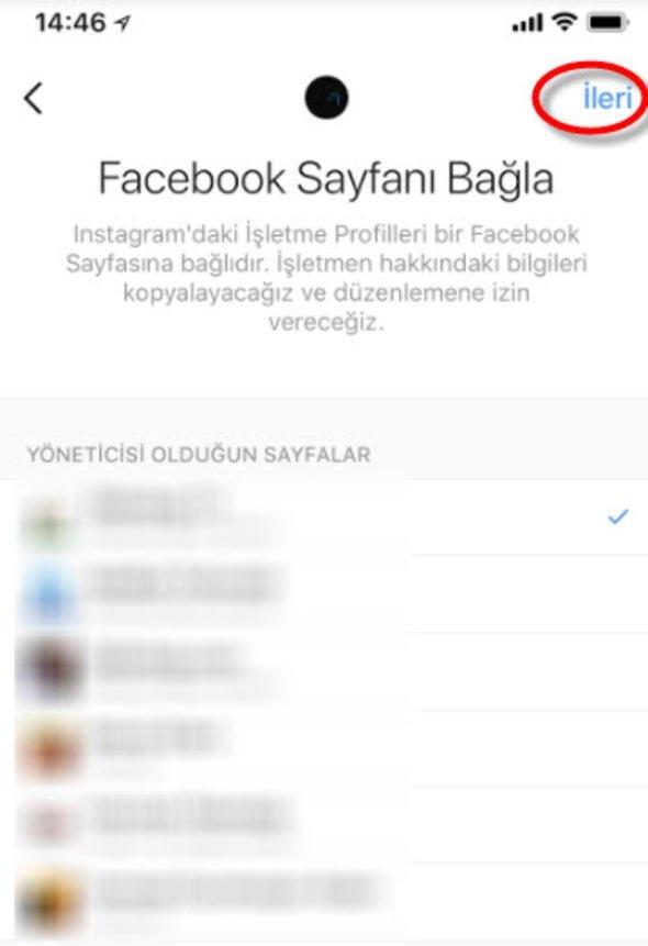 Instagram hesabınıza kim girmiş? Instagram hesabıma girenler nasıl anlaşılır