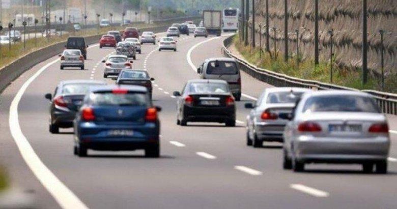 Araç sahipleri dikkat! Kritik trafik sigortası kararı