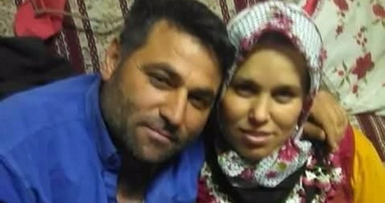 İzmirde 5 çocuk annesi 5 gündür kayıp