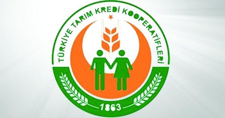 Türkiye Tarım Kredi Kooperatifleri personel alımı yapacak! Nasıl başvuru yapılır?