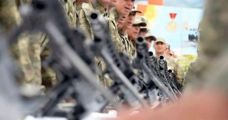 MSB kaynakları: Bedelli askerlik konularının istismarı, personeli olumsuz etkilemekte