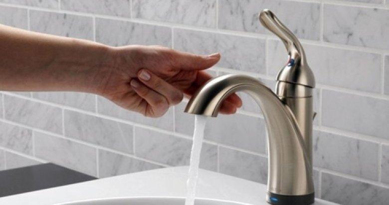 İzmir İZSU su kesintisi 3 Mayıs Pazartesi
