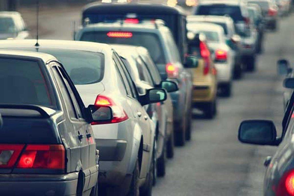 Trafikte yeni dönem sinyali