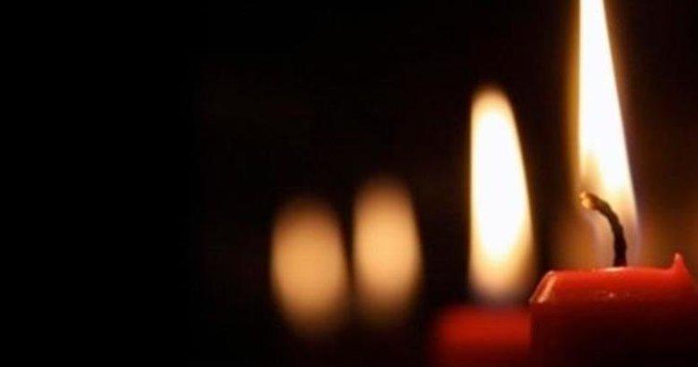 İzmir'de 16 ilçede elektrik kesintisi! İzmir'de elektrikler ne zaman gelecek? 15 Ocak Çarşamba İzmir'de elektrik kesintileri