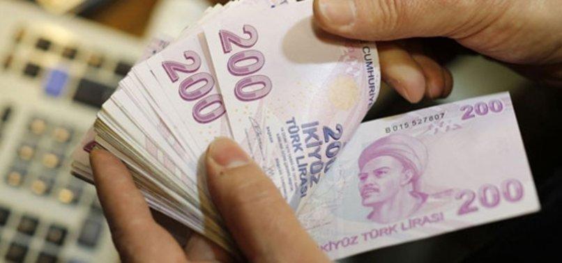 Emeklilere müjdeli haber! 2 bin lira bayram ikramiyesi