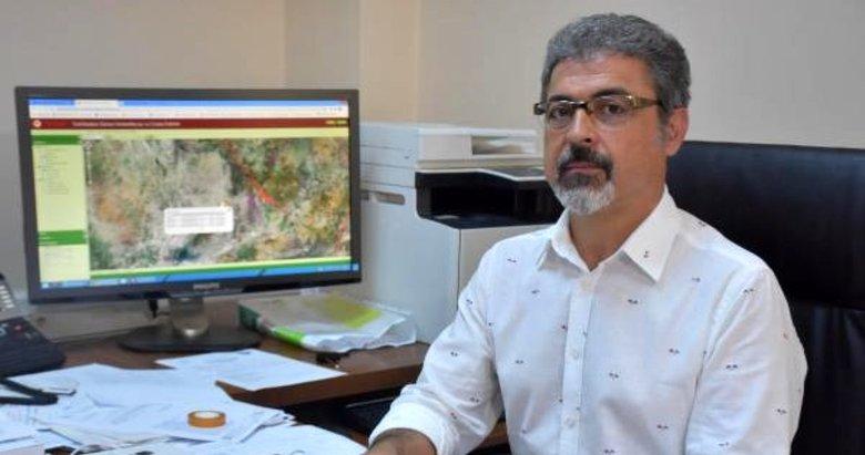 Ege'deki depremler tsunaminin habercisi olabilir!