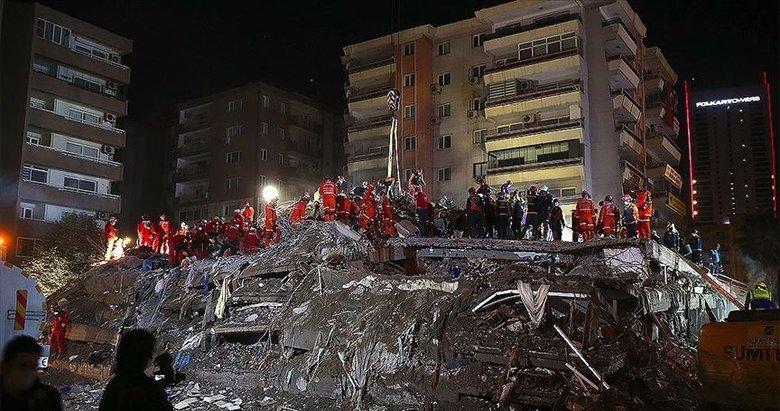 Nakliyecilerin deprem fırsatçılığına Valilik 'Dur' dedi