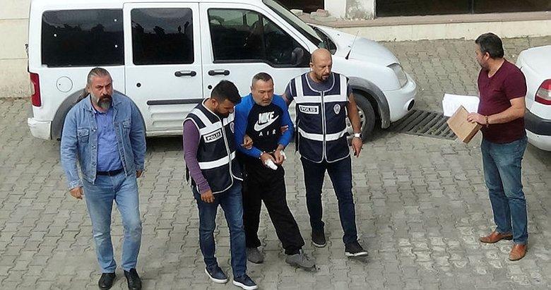 Balıkesir'de kadın cinayeti! Katil eşten korkunç savunma