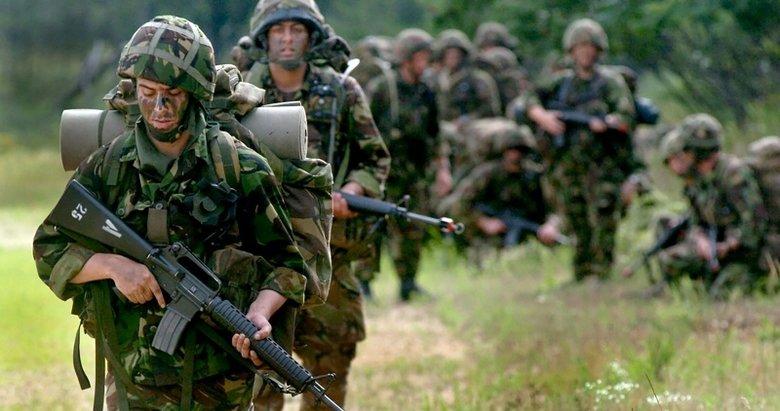 Milli Savunma Bakanlığı açıkladı! Haziran 2020 celp ve sevk dönemine ait duyurular yayınlandı