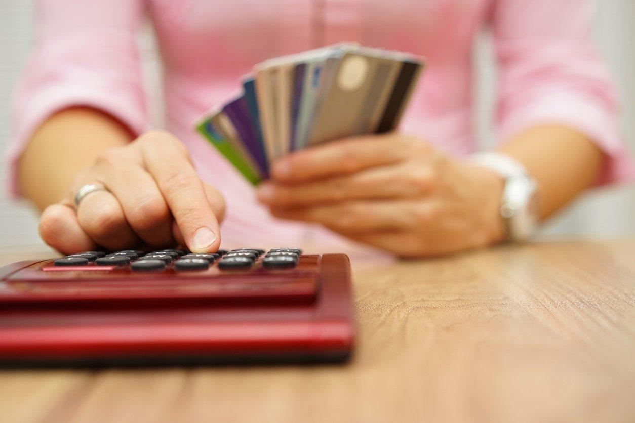 10 soruda ihtiyaç kredisi yapılandırması