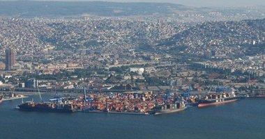 İzmir'in ilçelerinin isim ve anlamları