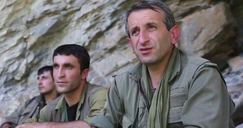PKK'da kırmızı alarm!