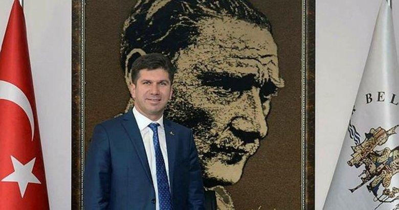 CHP'li başkanlarda çift maaş furyası