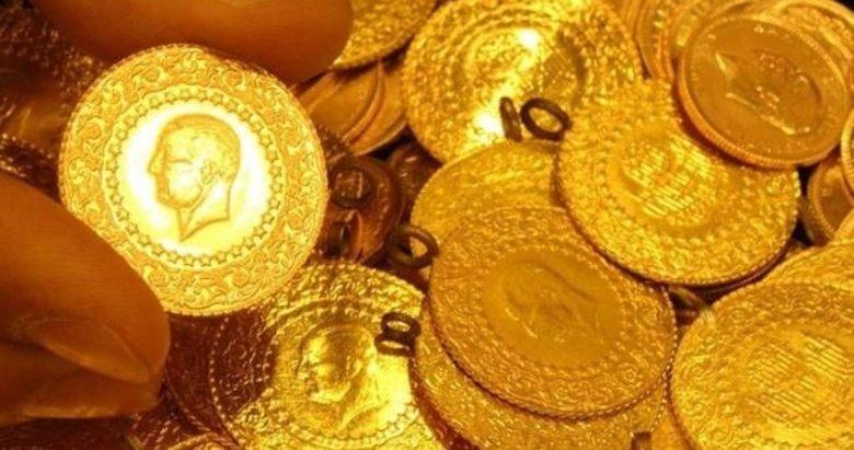 Altın fiyatları ne kadar? 16 Ağustos gram altın, çeyrek altın, yarım altın fiyatları...