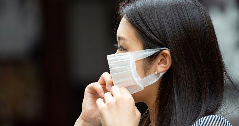 Bilim Kurulu üyesi Tezer uyardı: Maske yüzde 100 korumaz