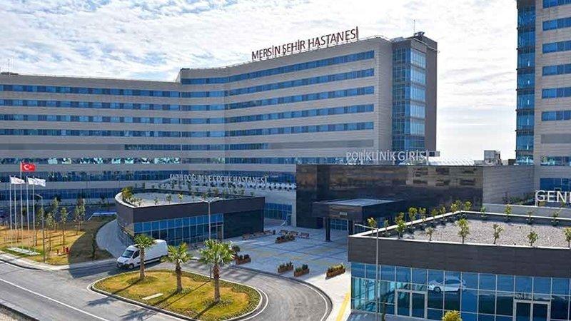 İşçi alımı müjdesi! 3500 TL maaş... İşte şehir hastaneleri personel alımı şartları? Kaç kişi alınacak?