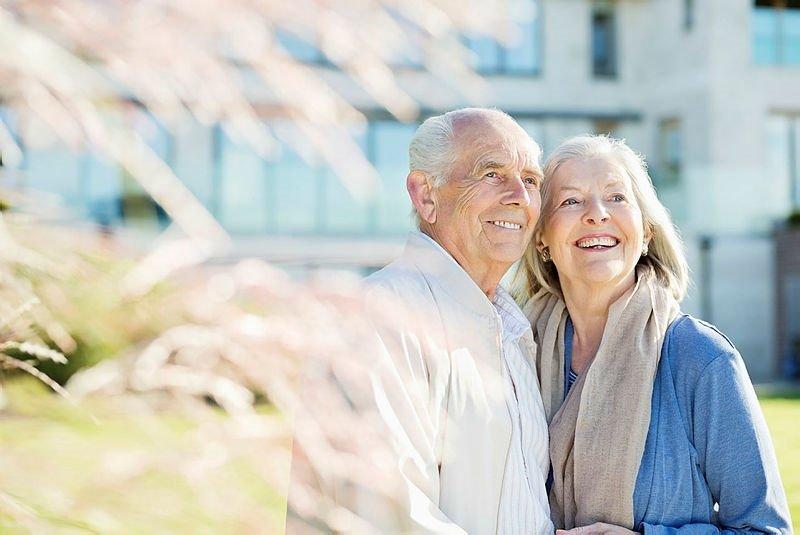 Yeni emekli olanlar bayram ikramiyesi alacak mı?