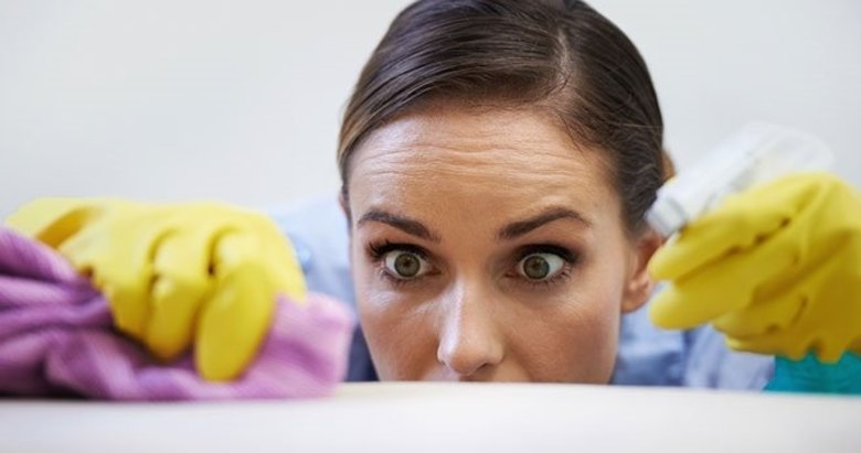 Obsesif Kompulsif Bozukluk nedir? Belirtileri nelerdir? Obsesif Kompulsif Bozukluğunun (OKB) tedavisi nasıl yapılır?