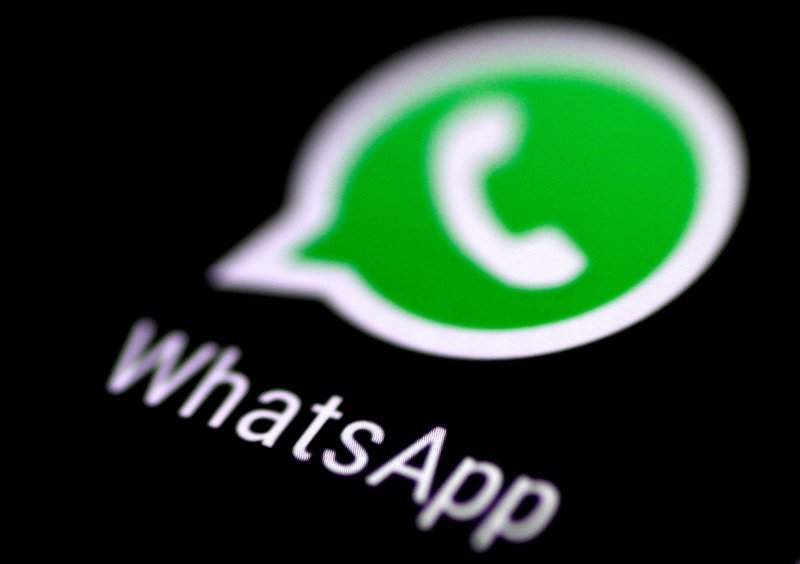 WhatsApp'ınız hacklenmiş olabilir! İşte o yöntemler ve korunma yolları...