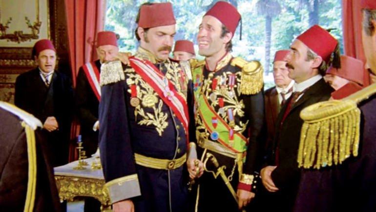 Tosun Paşa'daki Yeşil Vadi'nin son hali!