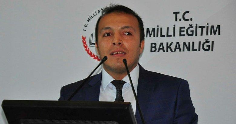 İzmir'e okul müjdesi