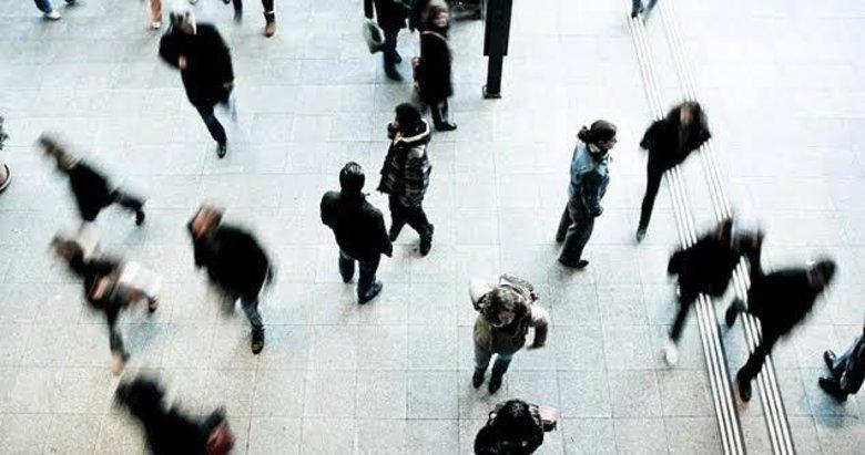 İşsizlik Eylül ayında % 14'ün altına indi