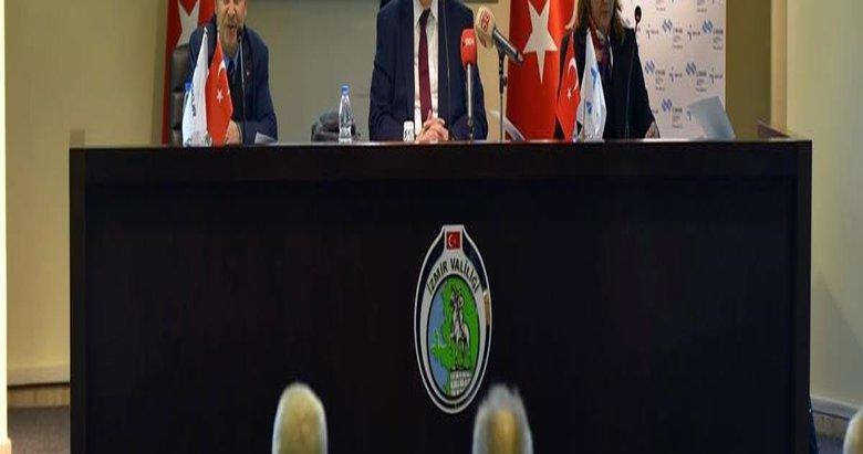 İŞKUR'dan 81 bin 804 İzmirliye iş