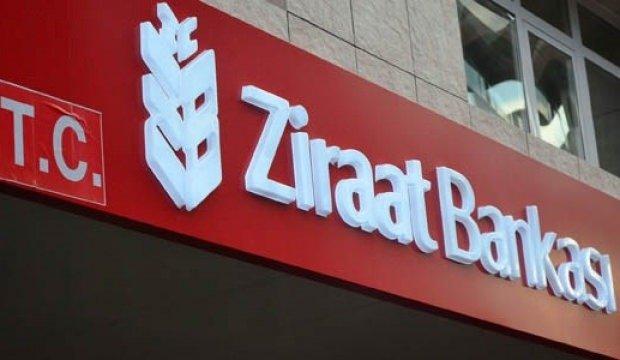 Vakıfbank ve Ziraattan da ABDye reklam verme! kampanyasına destek