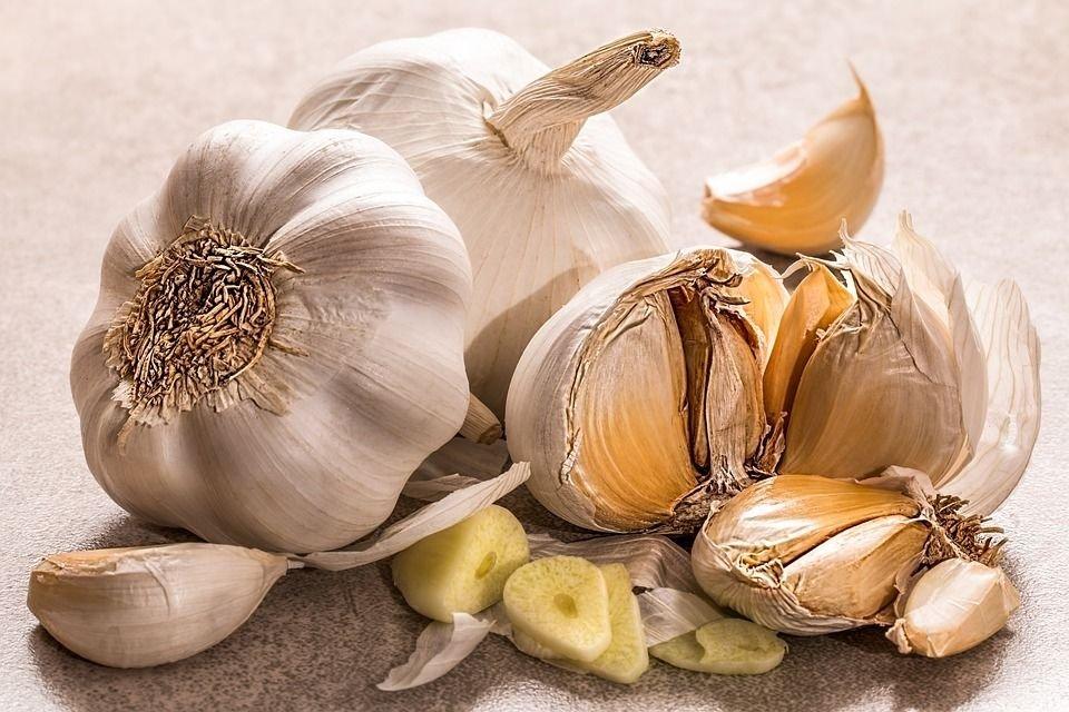 İşte sarımsak yutmanın faydaları! Sarımsak neye iyi gelir? Hangi hastalıklara iyi gelir? Sarımsağın yararları neler?