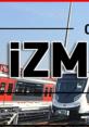 Bakanlıktan İzmire müjde