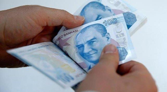 Konut kredisi yapılandırma olacak mı? Konut kredisi başvuru nasıl yapılır? Halkbank, Vakıfbank, Ziraat Bankası düşük faizli konut kredisi başvuru nasıl yapılır?