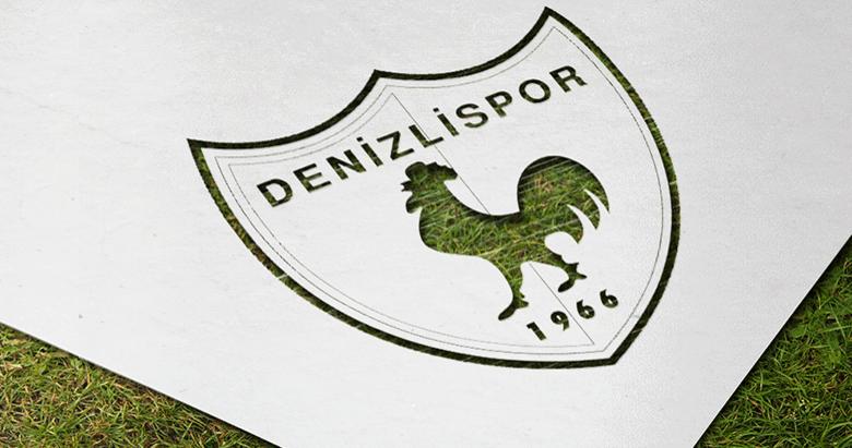 Denizlispor'a destek