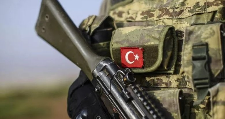 Son dakika: 4 PKK'lı terörist daha etkisiz hale getirildi