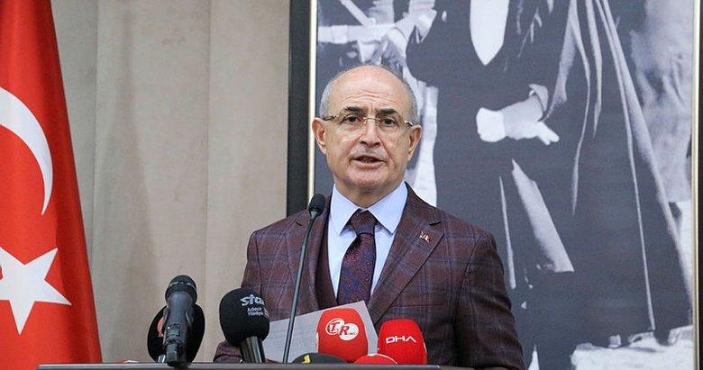 Büyükçekmece'de CHP'li Akgün'ün 'kıyak listesi' deşifre oldu