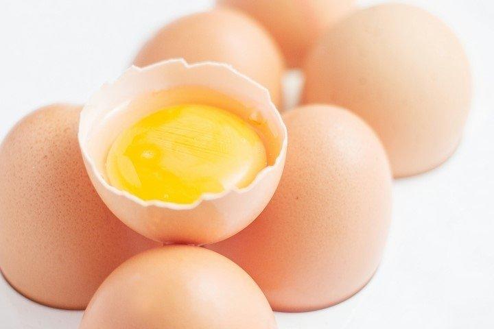 Yumurta kabuğu bakın hangi hastalığa iyi geliyor