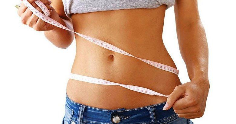 Zayıflamaya yardımcı besinler nelerdir? İşte zayıflama etkisi olan besinler...