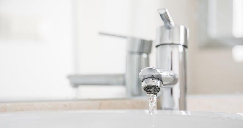 İzmir'de 3 ilçede su kesintisi! İzmir'de sular ne zaman gelecek? 7 Ocak Salı İzmir'de su kesintileri
