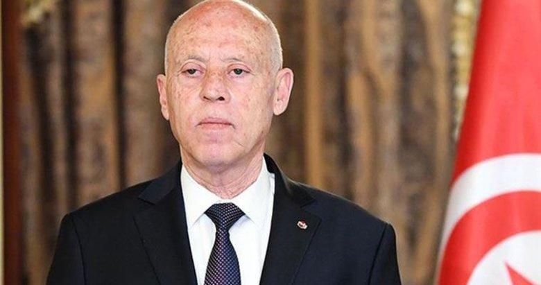 Darbeci cumhurbaşkanı iktidara soruşturma açtı