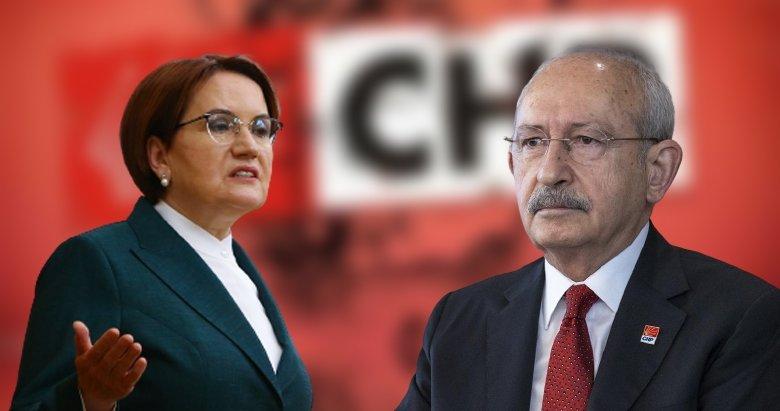Millet İttifakı'nın aday çıkmazı