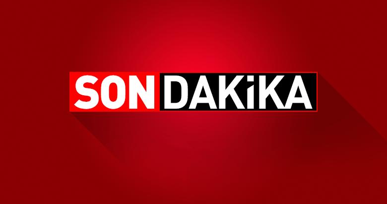 SPOR HABERLERİ cover image