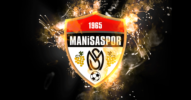 Manisaspor'un kader günü