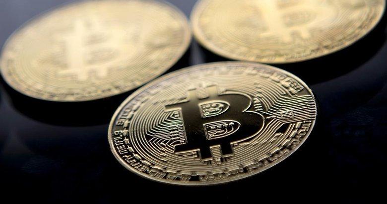Bitcoinin geleceği buna bağlı