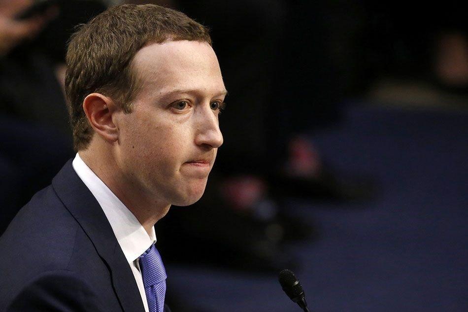 Facebook gizli verileri hangi şirketlerle paylaştı?